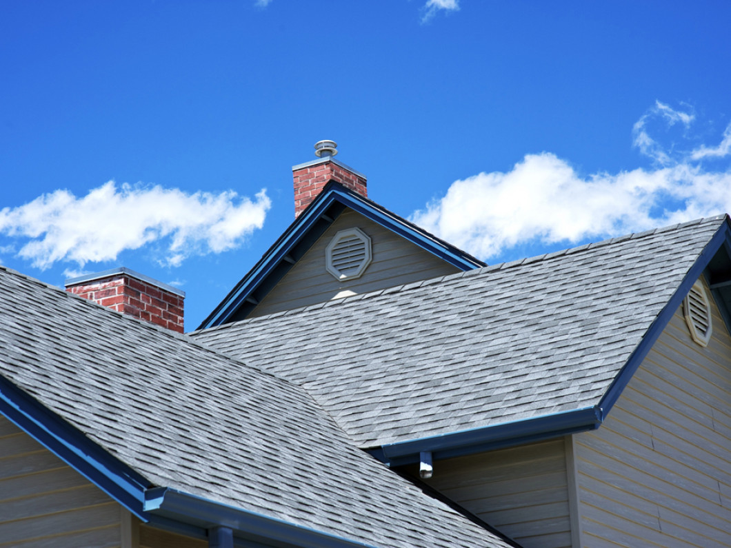 Call the roofing experts in Bulverde, TX today