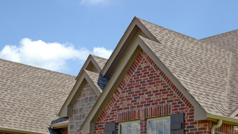 Roof Repair Bulverde, TX Alamo Heights, TX Helotes, TX
